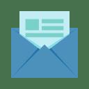 certificar correos electronicos perito informatico