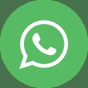 analizar whatsapp perito informatico